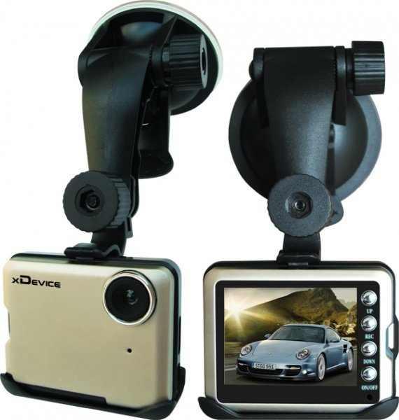 Black Box-11 инструкция - автомобильный видеорегистратор