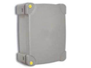 БПУ-15-0,15 инструкция - блок питания