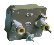 БСК инструкция - комплекс быстроразвертываемый сигнализационный