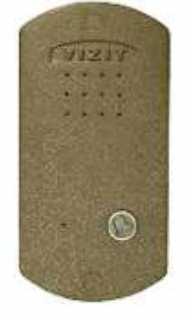 БВД-401А, БВД-401VP, БВД-401VPL, БВД-401VBL, БВД-401CB инструкция - домофон