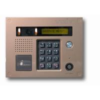 БВД-431 инструкция - блок вызова домофона