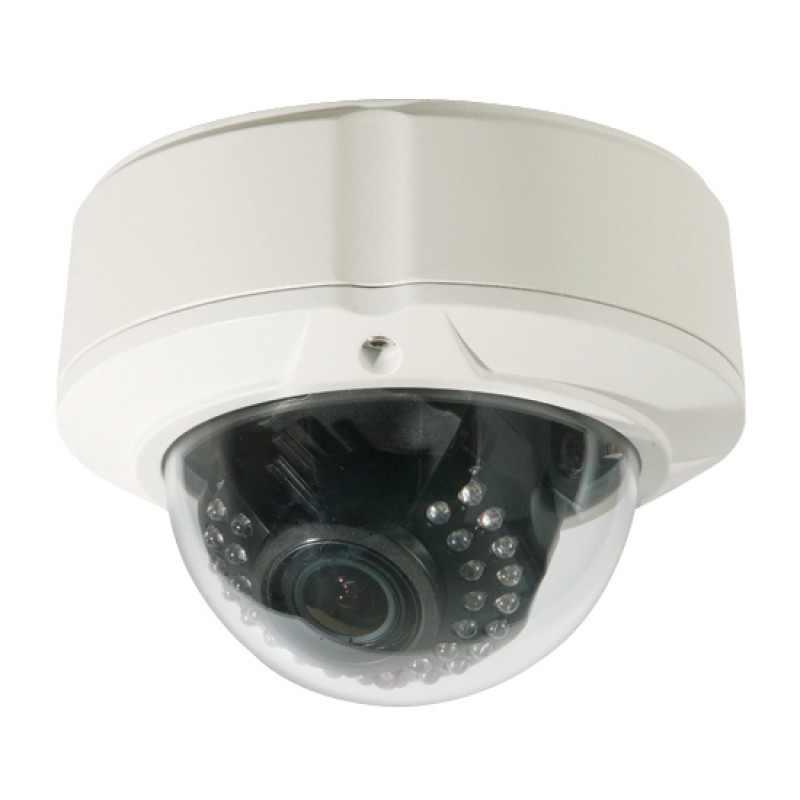 CD1-CH2-VFA12 инструкция - видеокамера