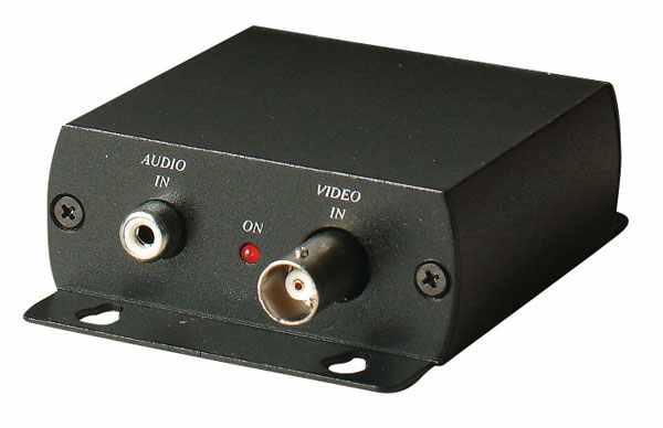 CHB001H инструкция - фильтр высокочастотных помех