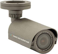 CN4-CH2-VFA12 DNR инструкция - видеокамера