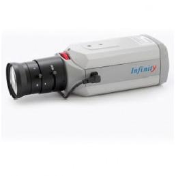 CQ-TWDN650RFD инструкция - цветная видеокамера