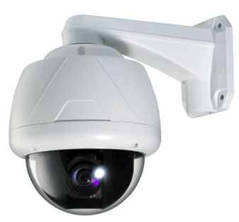 CS1W-CHN-Z10 инструкция - видеокамера