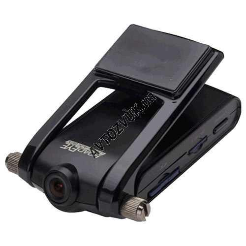 CV-DS300 инструкция - автомобильный видеорегистратор