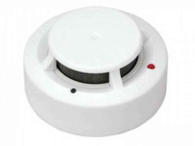 ДИПА инструкция - дымовой оптико-электронный извещатель пожарный адресно-аналоговый