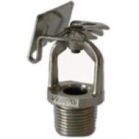 ДВО1-РГо0,47-R1/2/В3- ДВГ-12 инструкция - ороситель дренчерный водяной горизонтальный двг