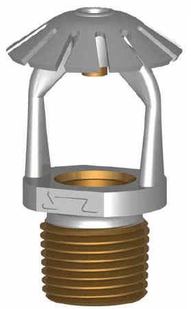 ДВО0-РВо0,24-R1/2/В3-ДВВ-8 инструкция - ороситель дренчерный водяной