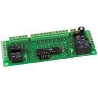 EC-01 инструкция - контроллер