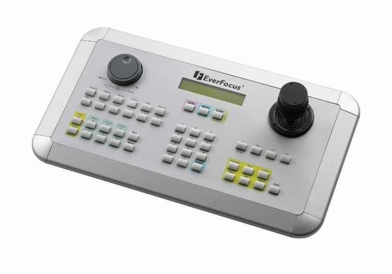 EKB-500 инструкция - видеорегистратор