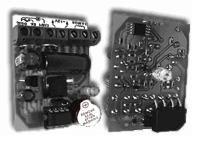 ELC инструкция - контроллеры электромагнитных замков