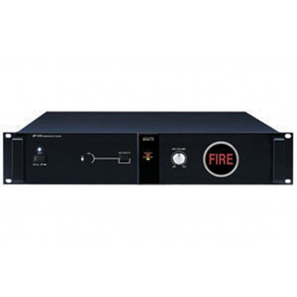 EP-616 инструкция - блок тревожной сигнализации
