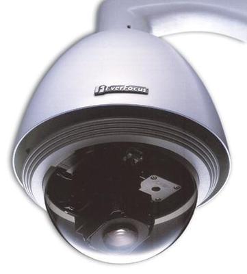 EPTZ инструкция - видеокамера
