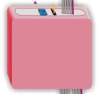 Excom 2.2 инструкция - коммутатор