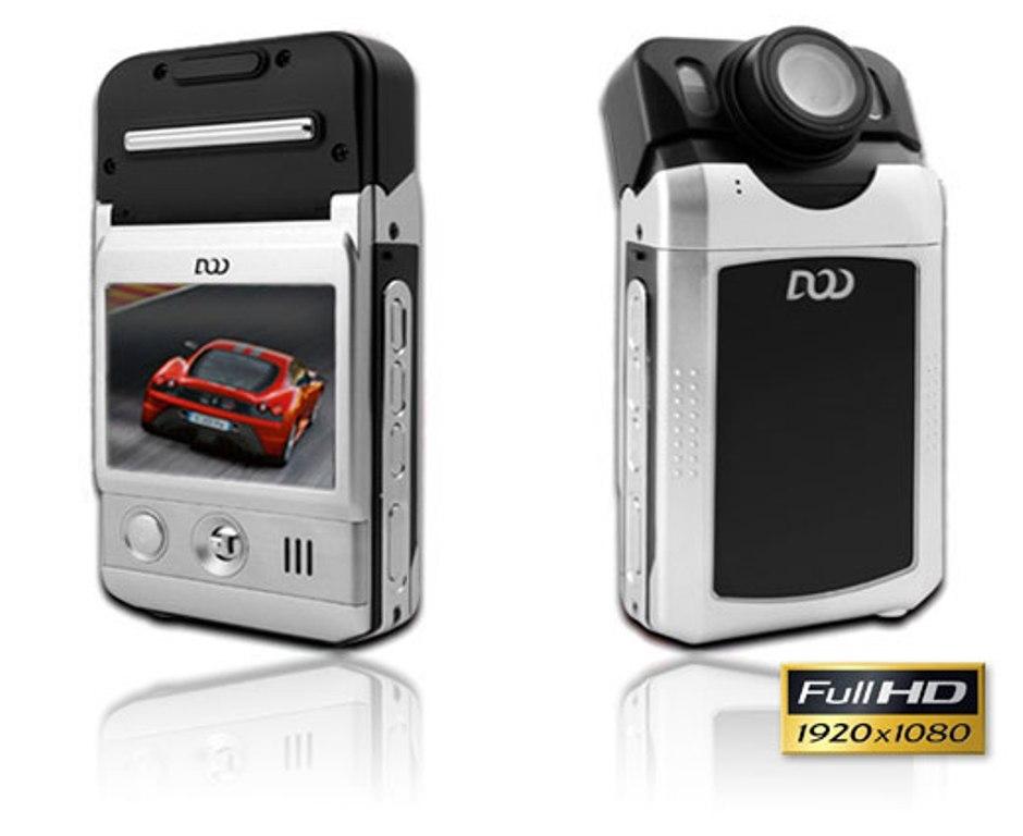 Cubot mini f500 автомобильный видеорегистратор