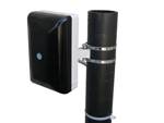 Формат-100 инструкция - извещатель охранный комбинированный линейный