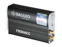 Galileo ГЛОНАСС инструкция - GSM сигнализация
