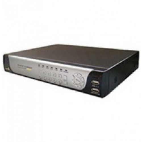 GF-DV0802 RECORD NET инструкция - видеорегистратор