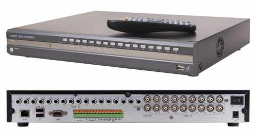 GF-DV1601 RECORD NET инструкция - видеорегистратор