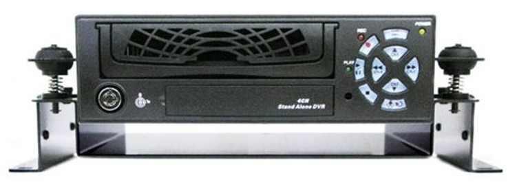 GF-DV4030C Cometa M инструкция - видеорегистратор