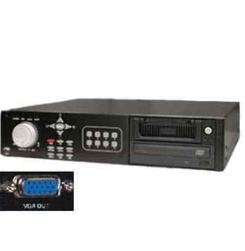 GRIZZLY DS-16, GRIZZLY DS-08 инструкция - видеорегистратор