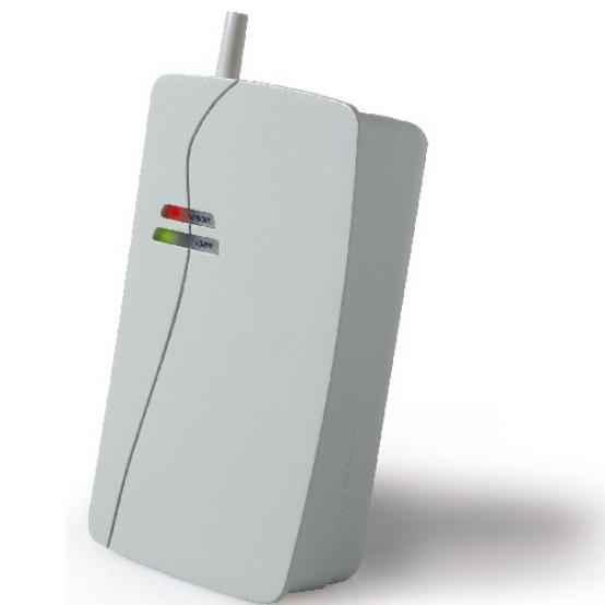 GSM Модем  для системы PowerMax+ инструкция