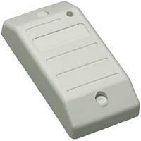 H-Kontr инструкция - контроллер