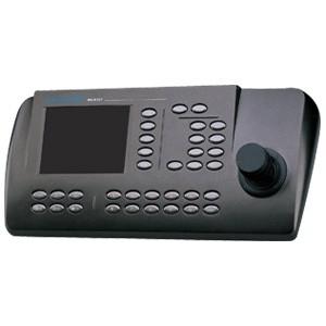 HV-1605 инструкция - пульт управления