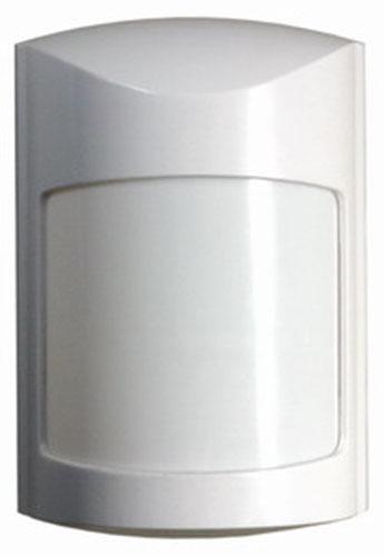 Икар-3 инструкция - извещатель объемный оптико-электронный