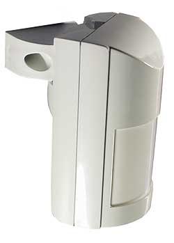 Икар-3 (ИО 409-33) паспорт - извещатель охранный объемный оптико-электронный