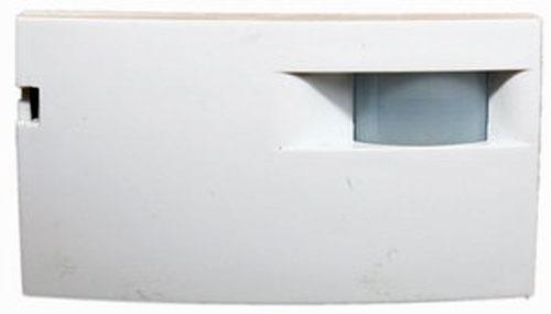 Икар-4 инструкция - извещатель охранный поверхностный оптико-электронный