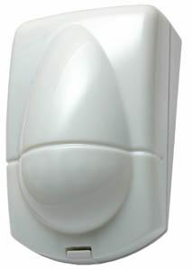 Икар-7 инструкция - извещатель охранный объемный оптико-электронный