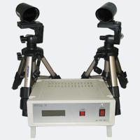 ИОПД-4 инструкция - измеритель оптической плотности дыма