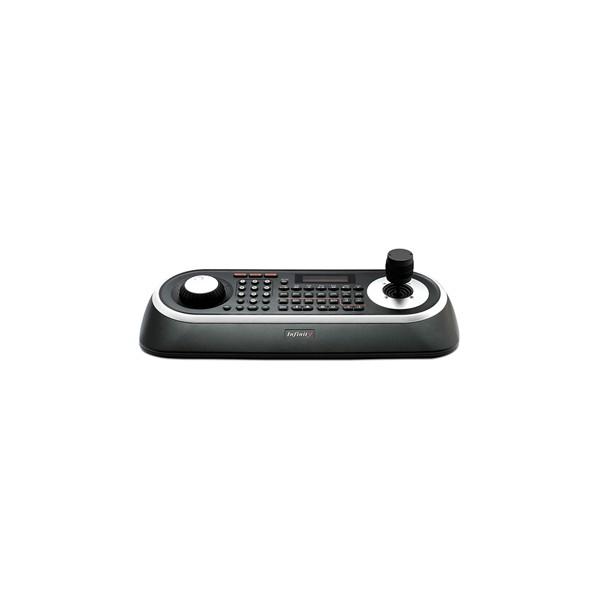ITC-N300P инструкция - клавиатура