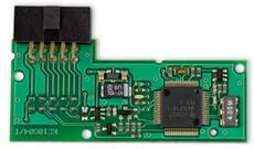 JA-80Q инструкция - модуль передачи фото