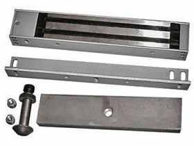 ЭМЗ-4 А20-1 инструкция - электромагнитный замок