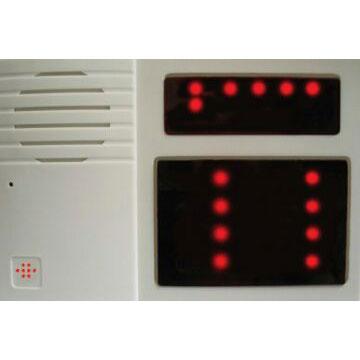 ЭРИТЕЯ  инструкция  - GSM сигнализация