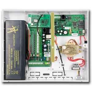 JK-82 Oasis инструкция -  Комплект GSM сигнализации