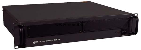 JME-2A инструкция - модуль