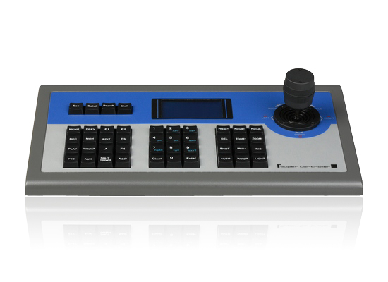 Keyboard-1002 инструкция - видеорегистратор