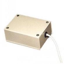 КТМ-1023 инструкция - контроллер