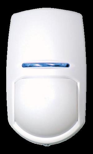 KX15DTAM инструкция - извещатель совмещенный пассивный ик + свч