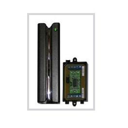 KZ-1121 инструкция - устройство чтения магнитных карт