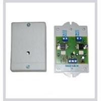 KZ-AC220 инструкция - блок управления освещением и вентиляцией