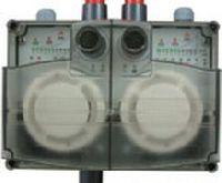 LASD-1 (A211E-LSR) инструкция - дымовой извещатель