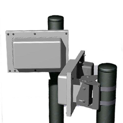 Линар 200 (ИО 207-7/1)  инструкция  - извещатель объемный радиоволновый
