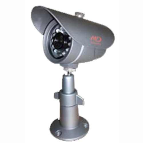 ТВК-42 инструкция - видеокамера