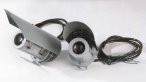 МИК-03 паспорт - активный  оптико-электронный инфракрасный